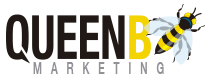 Queen B Marketing Company| Fredericksburg TX