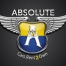 absolute-logo