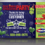 CRTO-flyerCustomerParty