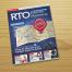RTOIM-magazine