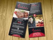 chefmarvin-rackcard