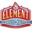 elementtattoo-logo