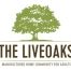 theliveoaks-logo