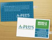 BCard-APlus