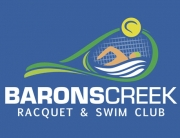 baronscreek