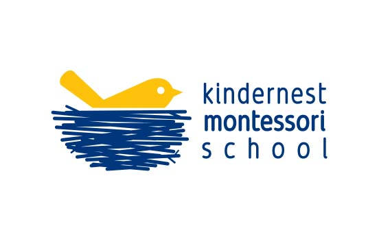 montessori school marketing plan Teachers as 'guides': inside the uk's first montessori secondary school  it plans to expand to 60 in the coming years paul pillai, the softly spoken and intellectual head guide.