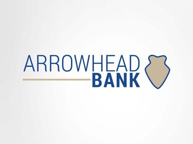 Arrowhead-Bank-logo