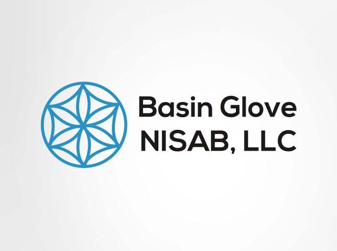 Basin-Glove-logo
