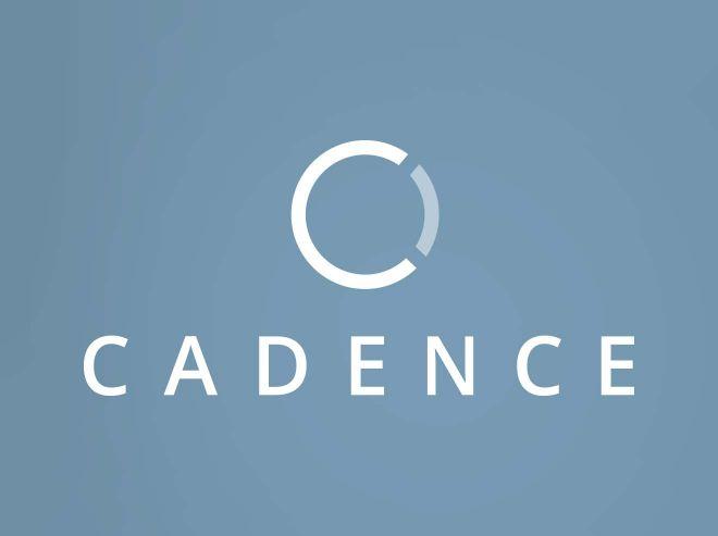 Cadence-Concrete-logo