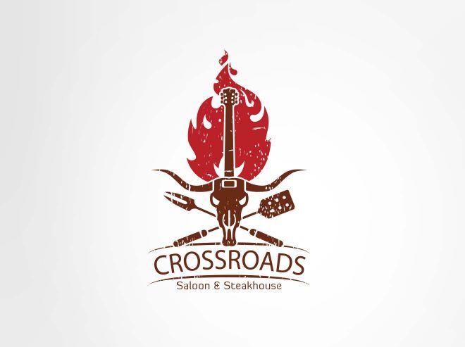 Crossroads-Saloon-N-Steakhouse-logo