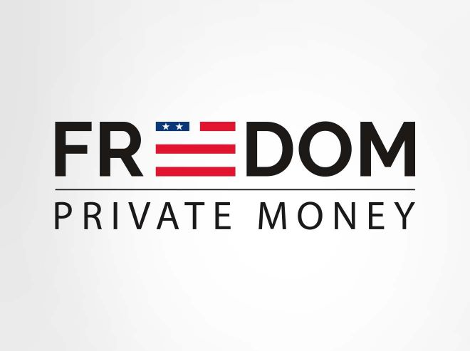 Freedom-Private-Money-logo