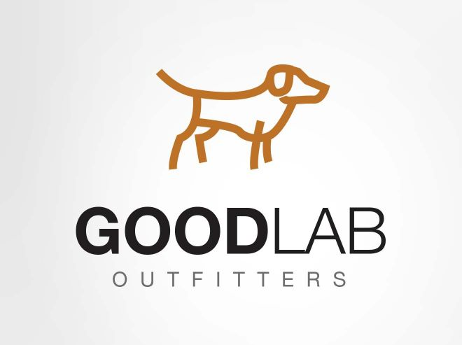 Goodlab-Outfitters-logo