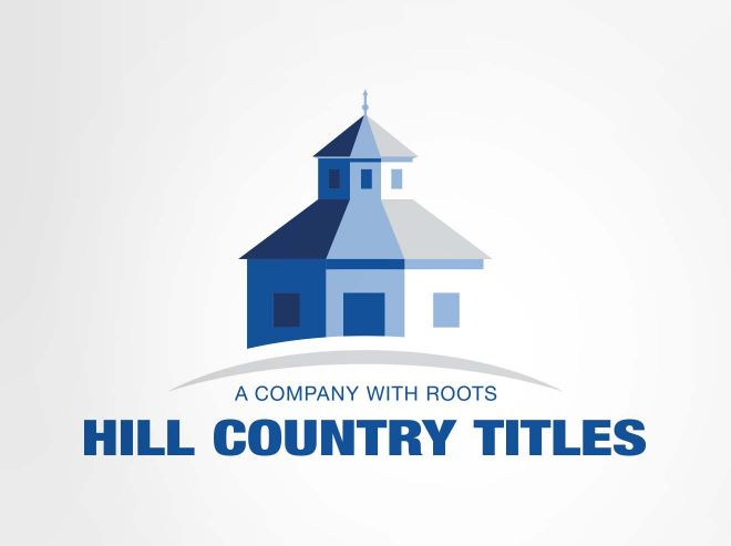 Hill-Country-Titles-logo