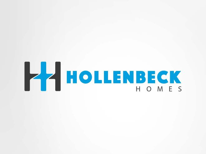 Hollembeck-Homes-logo