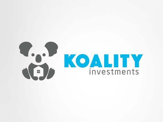 Koality-Investments-logo