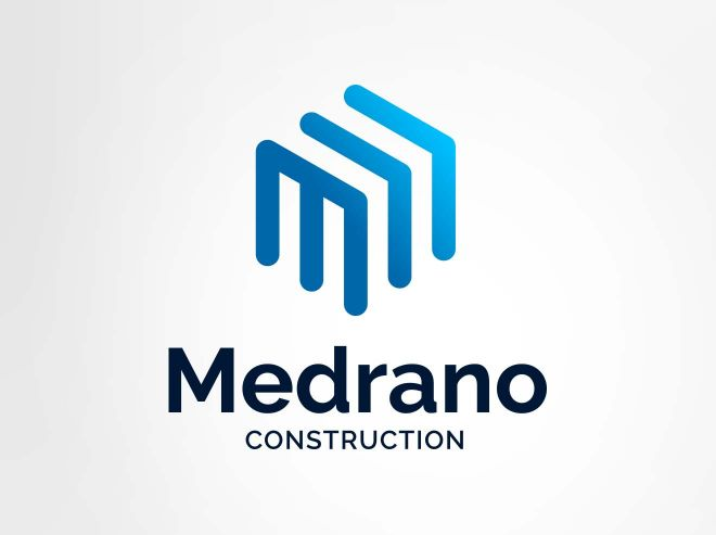 Medrano-Construction-logo