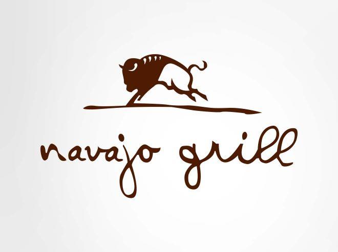 NAvajo-Grill-logo