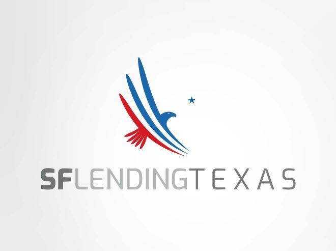 SF-Lending-Texas-logo