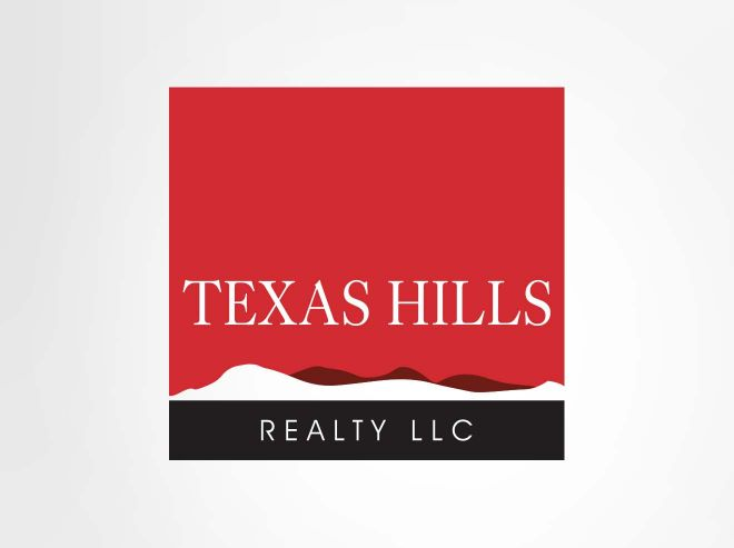 Texas-Hills-Realty-logo