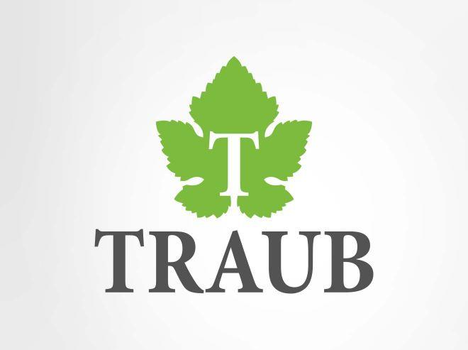 Traub-logo